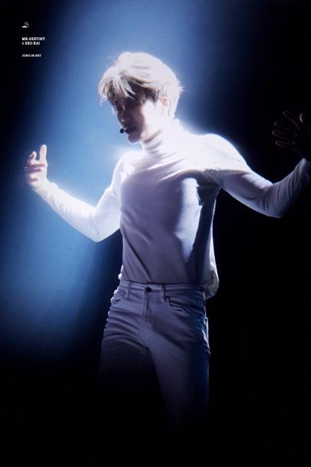 EXO, BTS sẽ có màn trình diễn huyền thoại tại MAMA 2017? - Ảnh 2