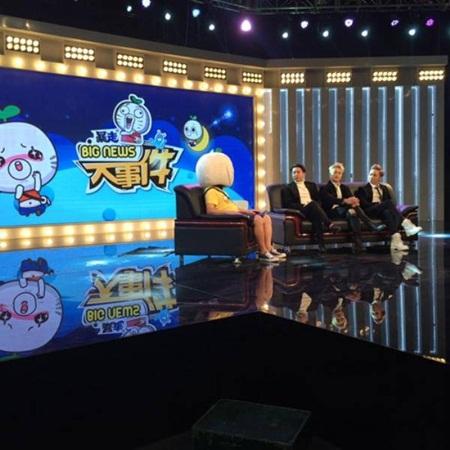 Nhóm HKT đã nổi tiếng ở nước ngoài như thế nào? - Ảnh 6