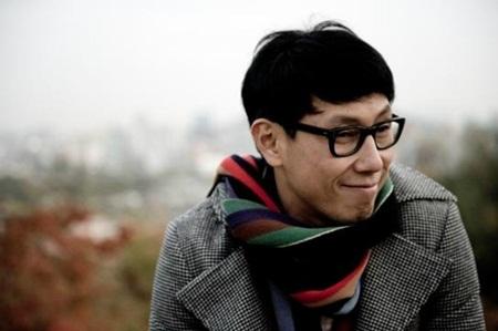 Top 10 nghệ sĩ được yêu mến nhất xứ Hàn 2017 - Ảnh 6