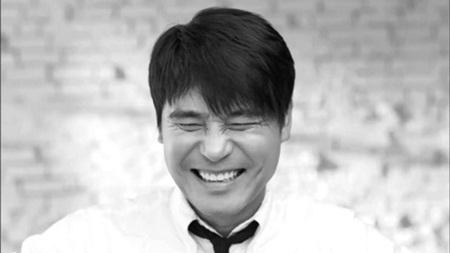 Top 10 nghệ sĩ được yêu mến nhất xứ Hàn 2017 - Ảnh 2