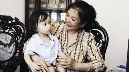 """Cuộc sống hiện tại của """"ni cô Huyền Trang"""" trong Biệt động Sài Gòn - Ảnh 3"""