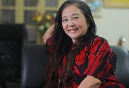 """Cuộc sống hiện tại của """"ni cô Huyền Trang"""" trong Biệt động Sài Gòn - Ảnh 2"""