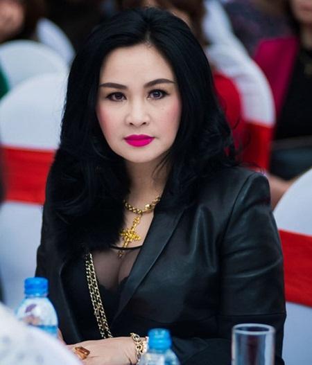 """Điểm lại những phát ngôn """"gây bão"""" của sao Việt trong năm 2017 - Ảnh 4"""
