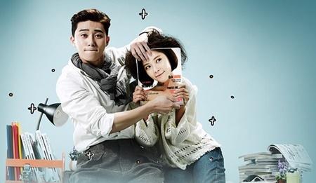 Những bộ phim Hàn phù hợp nhất để xem dịp năm mới - Ảnh 6
