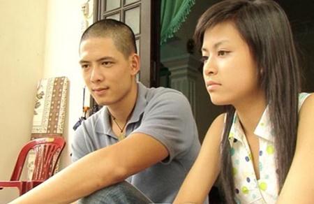 Ngoài Trương Quỳnh Anh, Bình Minh còn có dàn người tình màn ảnh nóng bỏng thế nào? - Ảnh 5