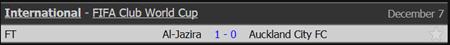 Kết quả bóng đá 7/12: Liverpool lập kỷ lục tại Champions League - Ảnh 4