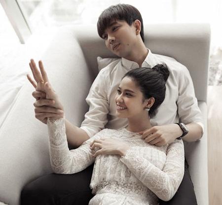 Tim và Trương Quỳnh Anh đã từng khiến nhiều người ghen tỵ thế nào? - Ảnh 16