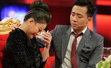 Vợ đầu của Duy Phương nói gì về Lê Giang và scandal của chồng cũ? - Ảnh 1