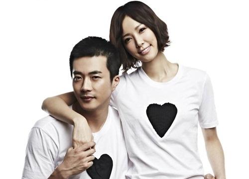 Cuộc sống hôn nhân của 5 cặp đôi đình đám xứ Hàn - Ảnh 4