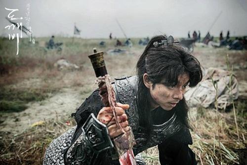 """Điều gì khiến """"Goblin"""" trở thành phim Hàn """"bất khả chiến bại"""" thời gian qua? - Ảnh 7"""