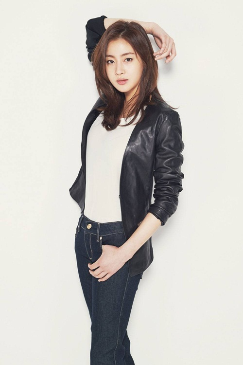 Nhan sắc biến đổi đến ngỡ ngàng của nữ idol Kpop sau khi giảm cân - Ảnh 7