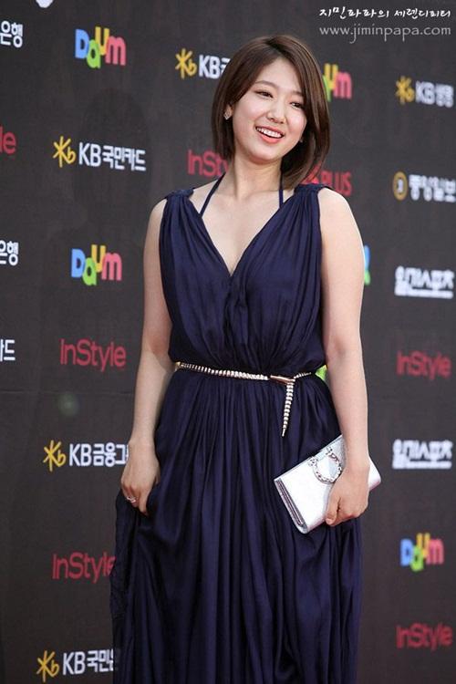 Nhan sắc biến đổi đến ngỡ ngàng của nữ idol Kpop sau khi giảm cân - Ảnh 8