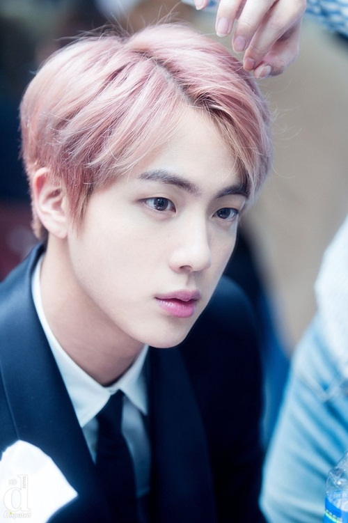 Ngôi sao nào sở hữu đặc điểm khuôn mặt đẹp nhất xứ Hàn? - Ảnh 6