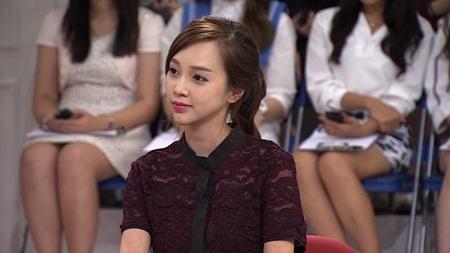 Cựu thành viên nhóm nhạc nữ tiết lộ sự thật về idol Kpop - Ảnh 1