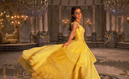 """""""Nàng Belle"""" Emma Watson từ chối chia sẻ về chỗ ở, đây là lý do - Ảnh 1"""