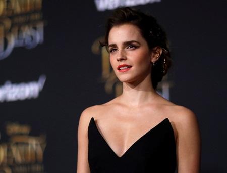 """""""Nàng Belle"""" Emma Watson từ chối chia sẻ về chỗ ở, đây là lý do - Ảnh 3"""