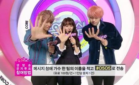 Xao xuyến vì khác biệt đáng yêu giữa bàn tay nam và nữ idol Kpop - Ảnh 4
