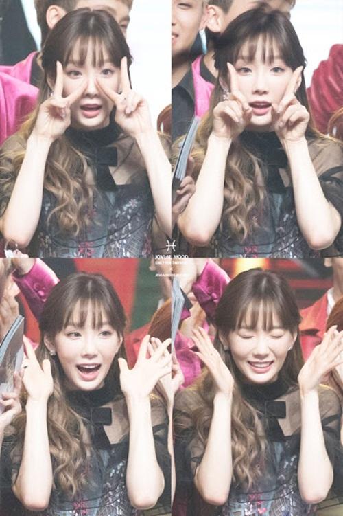 """Tim lỡ nhịp vì những khoảnh khắc """"không thể yêu hơn"""" của nữ idol Kpop - Ảnh 4"""