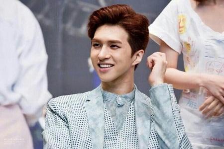Bất ngờ trước công việc mà idol Kpop phải làm để mưu sinh trước khi nổi tiếng - Ảnh 5