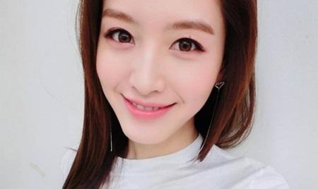 9 sao Hàn từng là chủ tịch hội học sinh thời đi học - Ảnh 9