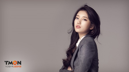 Suzy có thể sẽ thành lập công ty giải trí riêng - Ảnh 2