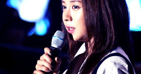 Song Ji Hyo lần đầu tiết lộ cảm xúc khi nghe tin Gary lấy vợ - Ảnh 1