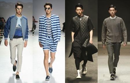 Nam Joo Hyuk và Lee Sung Kyung sinh ra để dành cho nhau, đây chính là lý do - Ảnh 4