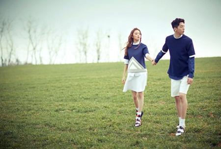Nam Joo Hyuk và Lee Sung Kyung sinh ra để dành cho nhau, đây chính là lý do - Ảnh 9