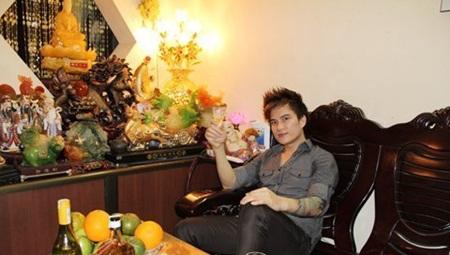 Khối tài sản không phải ai cũng biết của sao Việt chuyên hát hội chợ - Ảnh 10