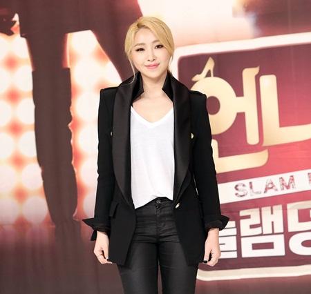 """""""Cuộc chiến"""" đáng mong đợi của 6 nữ idol Kpop trong tháng 4 - Ảnh 2"""