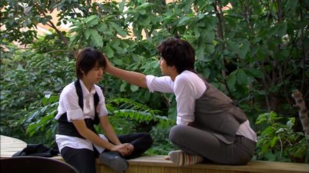 Những màn cầu hôn lãng mạn trên màn ảnh Hàn fan nữ nào cũng muốn trải qua - Ảnh 5