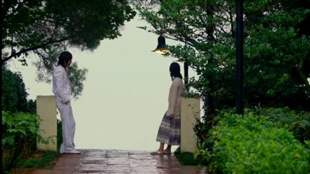 Những màn cầu hôn lãng mạn trên màn ảnh Hàn fan nữ nào cũng muốn trải qua - Ảnh 6
