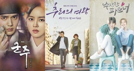 Ji Chang Wook và Nam Ji Hyun sẽ làm điều này nếu phim mới thành công - Ảnh 4
