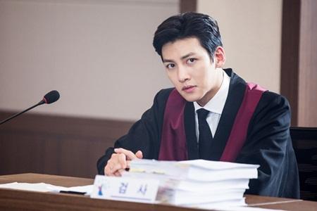 Ji Chang Wook và Nam Ji Hyun sẽ làm điều này nếu phim mới thành công - Ảnh 3