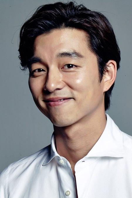 Những mỹ nam quyến rũ nhất showbiz Hàn dù đã ngoài 30 - Ảnh 21