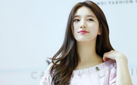 8 idol Kpop với nhan sắc thay đổi bất ngờ chỉ vì để tóc mái - Ảnh 7