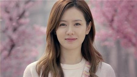Những nhan sắc xứ Hàn ngoài 30 vẫn trẻ trung không thể tin nổi - Ảnh 18