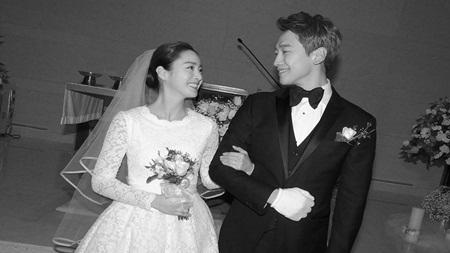 Rain và Kim Tae Hee đã tậu nhà mới 4,5 triệu đô - Ảnh 1