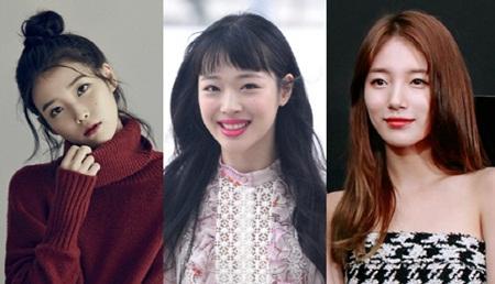 Kim Soo Hyun trở lại với điện ảnh sau 3 năm vắng bóng - Ảnh 2