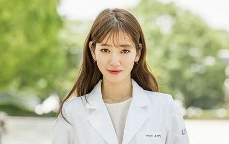 Rộ tin Park Shin Hye và Choi Tae Joon đang hẹn hò - Ảnh 3