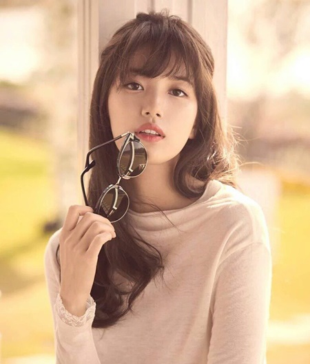 """Những idol Kpop chỉ muốn """"làm tổ"""" ở nhà mỗi khi không có lịch trình - Ảnh 4"""