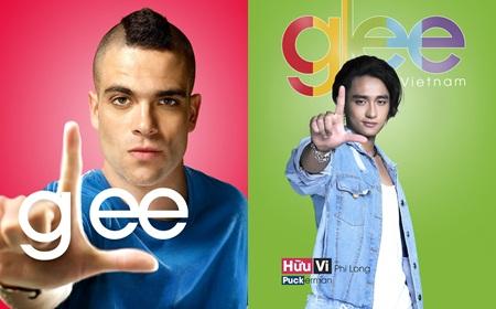 """Glee phiên bản Việt chính thức công bố dàn diễn viên, khán giả """"hoang mang kêu trời"""" - Ảnh 13"""