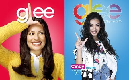 """Glee phiên bản Việt chính thức công bố dàn diễn viên, khán giả """"hoang mang kêu trời"""" - Ảnh 11"""
