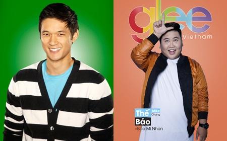 """Glee phiên bản Việt chính thức công bố dàn diễn viên, khán giả """"hoang mang kêu trời"""" - Ảnh 16"""
