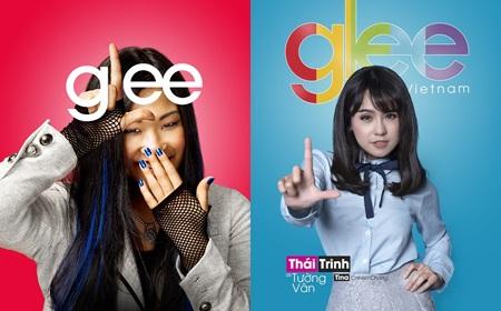 """Glee phiên bản Việt chính thức công bố dàn diễn viên, khán giả """"hoang mang kêu trời"""" - Ảnh 14"""