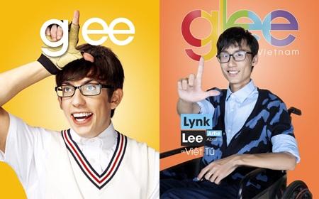 """Glee phiên bản Việt chính thức công bố dàn diễn viên, khán giả """"hoang mang kêu trời"""" - Ảnh 15"""