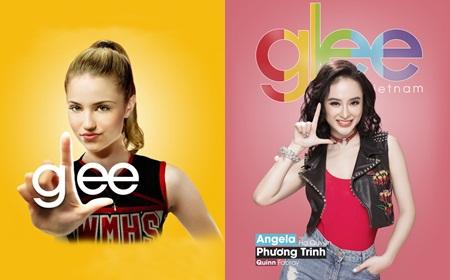 """Glee phiên bản Việt chính thức công bố dàn diễn viên, khán giả """"hoang mang kêu trời"""" - Ảnh 9"""