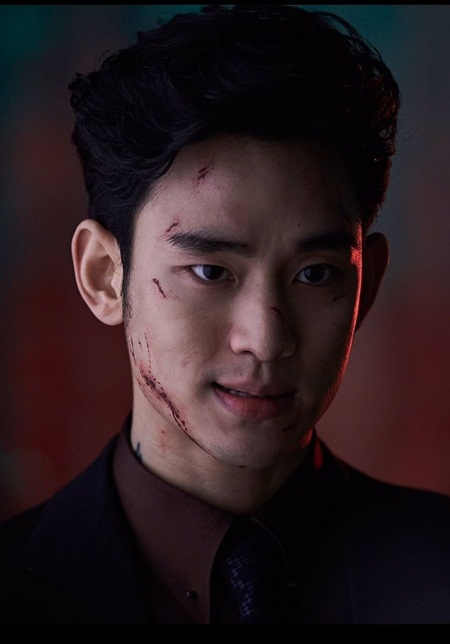 Phim vừa công chiếu, cảnh nhạy cảm của Sulli và Kim Soo Hyun đã bị tiết lộ trên mạng - Ảnh 2