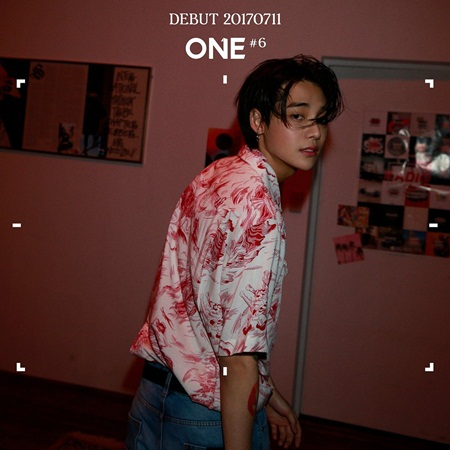 Không mong chờ sao được, đây chính là nam nghệ sĩ solo đầu tiên nhà YG trong suốt 14 năm qua! - Ảnh 1