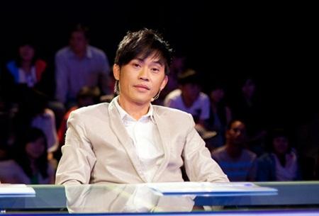 Quyền lực của nghệ sĩ trong showbiz Việt: Nay triệt đường sống của người khác, mai sẽ đến... mình - Ảnh 2